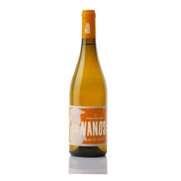 ELS NANOS BLANC DEL COSTER Vi Blanc D.O. Conca de Barberà