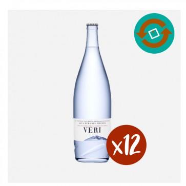 Veri (Caixa 12 x 1L) Retornable