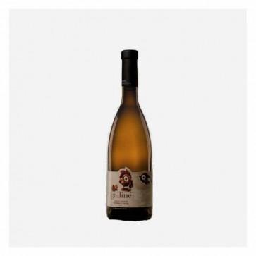 GALLINÉ Vi Blanc D.O Conca de Barberà