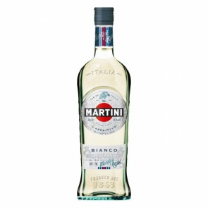 MARTINI Vermut Blanc
