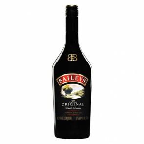 BAILEYS Crema de licor de whisky