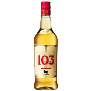 103 Brandi