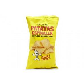 Patates ESPINALER 150 G