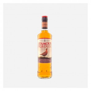 FAMOUS GROUSE Whisky escocès