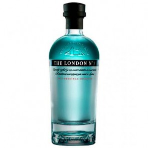 THE LONDON Nº 1 Ginebra