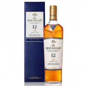MACALLAN 12 ANYS Whisky