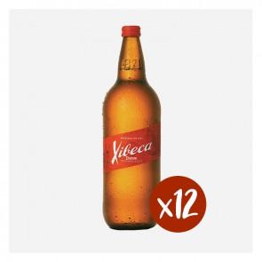 Xibeca (Caixa 12 x 1L)