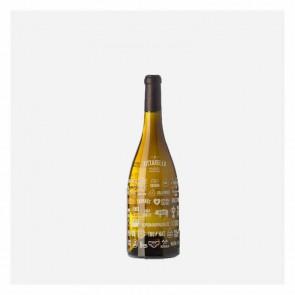El XITXAREL·LO Vi blanc Penedès